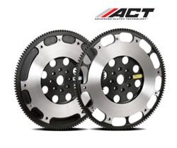 ACT Streetlite/Prolite Flywheels for WRX/STI
