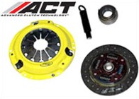 ACT Clutch Pack for 02-05 Subaru WRX