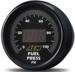 AEM Fuel Pressure Display Gauge
