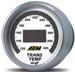 AEM Transmission Temperature Display Gauge