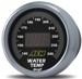 AEM Water Temperature Display Gauge