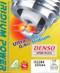 Denso Iridium Spark Plugs