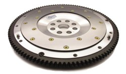 Fidanza Aluminum Flywheel for WRX/STI