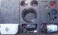 CoolingMist Methanol/Water Injection Kit