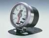 HKS Meter Stand Type