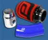Perrin BIG MAF Intake System for Subaru STI