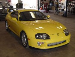 BRETT-SINGLE-TURBO-TOYOTA-SUPRA