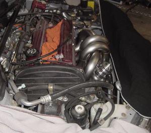 dsc05965