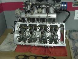 SAM PAK-S2K S2000 GT35R TURBO