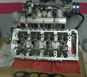 DSC02315