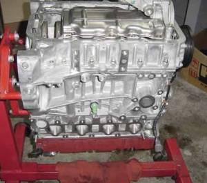 DSC02327