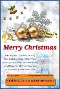 MZM_Merry Christmas